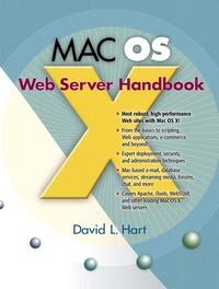 Mac OS. Web Server Handbook.pdf