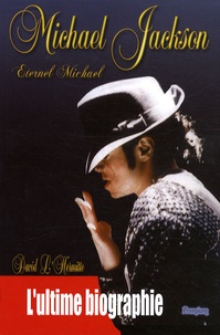 David L'Hermitte - Michael Jackson.