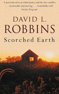 David-L Robbins - Scorched Earth.