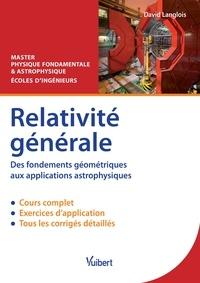 Relativité générale - Des fondements géométriques aux applications astrophysiques.pdf