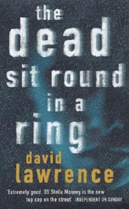 David Lawrence - .