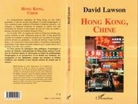 David Lawson - .