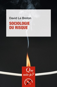 Sociologie du risque.pdf