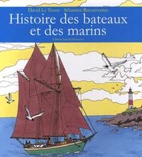 Histoire des bateaux et des marins.pdf