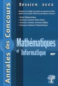 David Lecomte et  Collectif - .