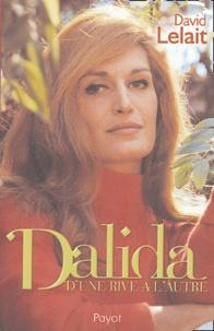 Dalida - Dune rive à lautre.pdf