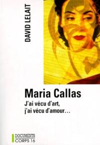 Openwetlab.it maria callas. j'ai vécu d'art, j'ai vécu d'amour... Image
