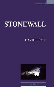 David Léon - Stonewall.