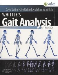 Whittles Gait Analysis.pdf