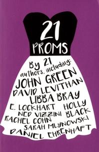 21 Proms.pdf