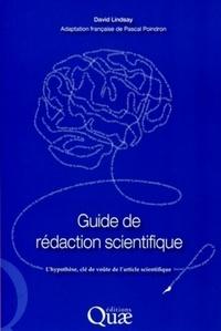 Guide de rédaction scientifique.pdf