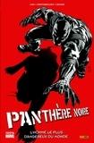 David Liss et Shawn Martinbrough - Panthère Noire Tome 3 : .