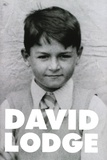 David Lodge - Quite a Good Time to Be Born - A Memoir : 1935-1975.
