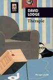 David Lodge - Thérapie.