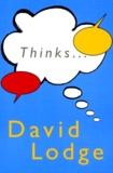 David Lodge - .