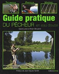 Rhonealpesinfo.fr Guide pratique du pêcheur en eau douce Image