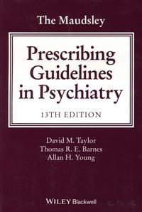The Maudsley Prescribing Guidelines in Psychiatry.pdf