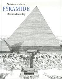 Naissance dune pyramide.pdf