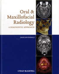 Galabria.be Oral and Maxillofacial Radiology - A Diagnostic Approach Image
