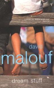 David Malouf - .