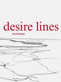 Desire lines.pdf