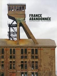 France abandonnee.pdf