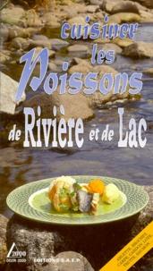 Cuisiner les poissons de rivière et de lac.pdf