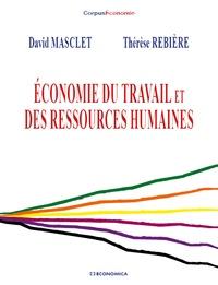 Histoiresdenlire.be Economie du travail et des ressources humaines Image
