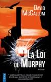 David McCallum - La loi de Murphy.