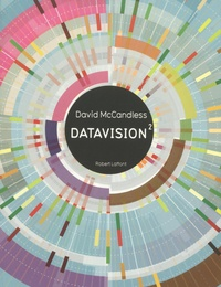 Datavision 2.pdf