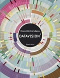 David McCandless - Datavision 2.