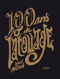 100 ans de tatouage.pdf