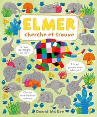 Elmer cherche et trouve.pdf