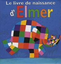 Le livre de naissance dElmer.pdf