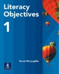 David McLaughlin - Literacy objectives. - Pupil's book 1.