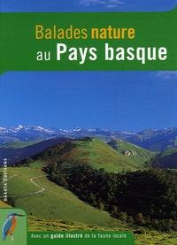 Balades nature au Pays basque.pdf
