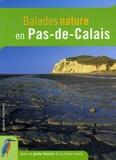 David Melbeck - Balades nature en Pas-de-Calais.