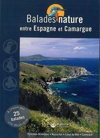 Balades nature entre Espagne et Camargue.pdf