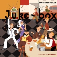 David Merveille - Juke-box.