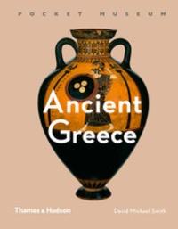 Goodtastepolice.fr Ancient Greece Image