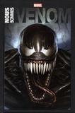 David Michelinie et Todd McFarlane - Nous sommes Venom.