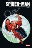 David Michelinie et Todd McFarlane - Spider-Man Tome 1 : .