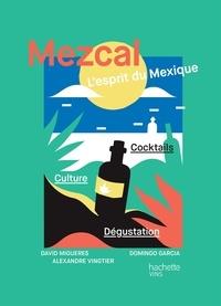 Mezcal - Lesprit du Mexique.pdf