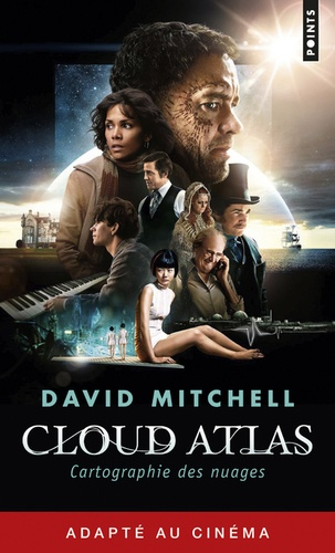 https://products-images.di-static.com/image/david-mitchell-cloud-atlas/9782757833780-475x500-1.jpg