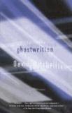 David Mitchell - Ghostwritten.
