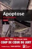 David Moitet - Apoptose.