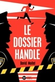 David Moitet - Le dossier Handle.