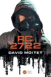 David Moitet - RC 2722.