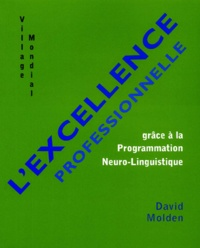 Era-circus.be L'excellence professionnelle. Grâce à la programmation Neuro-Linguistique Image