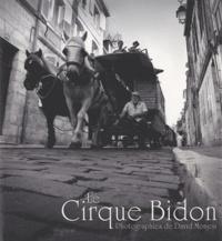 Le Cirque Bidon.pdf